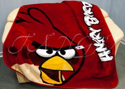 Tango плед-одеяло