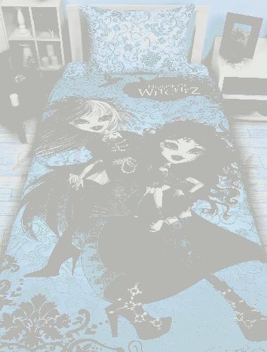 Mona Liza комплект