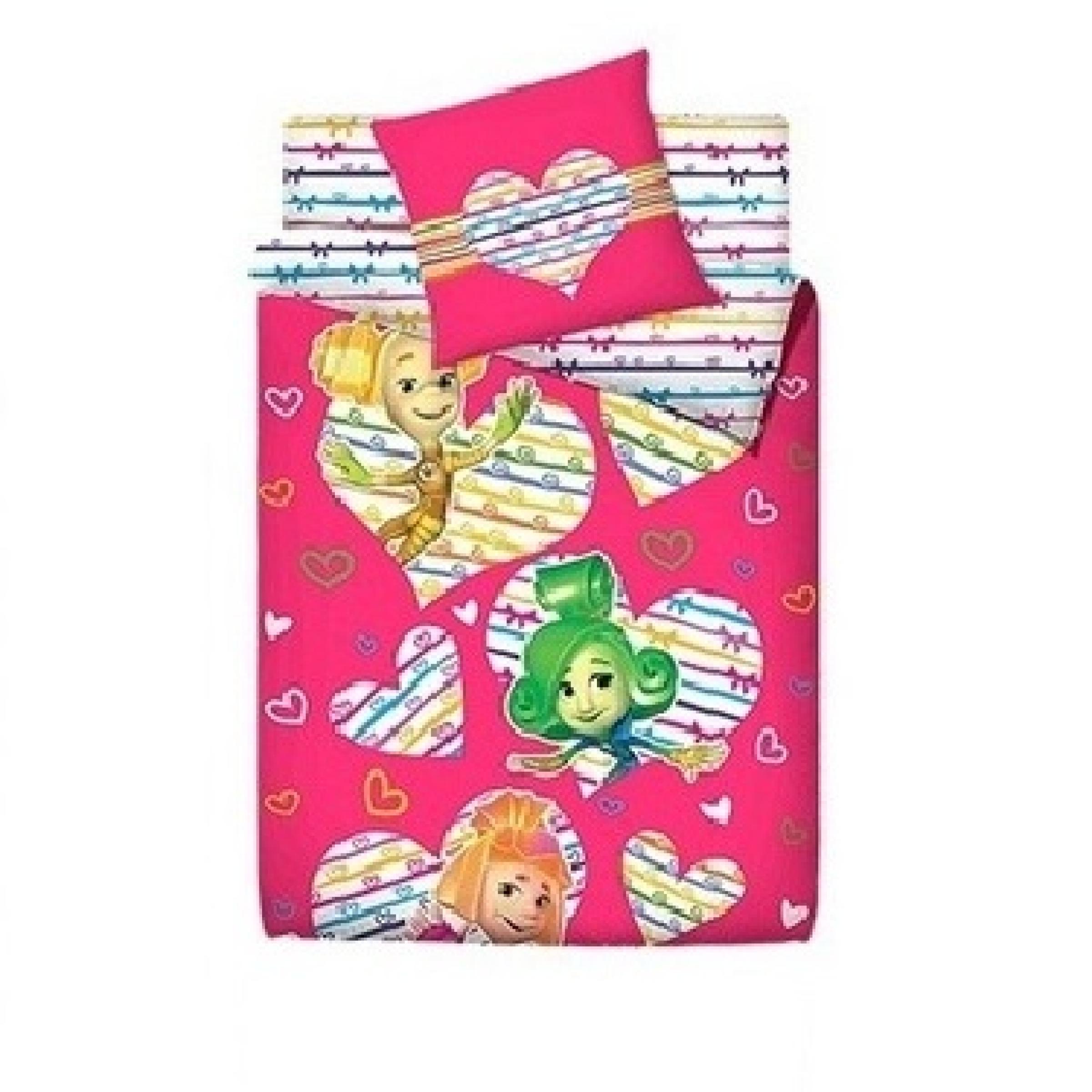 С-Текстиль комплект