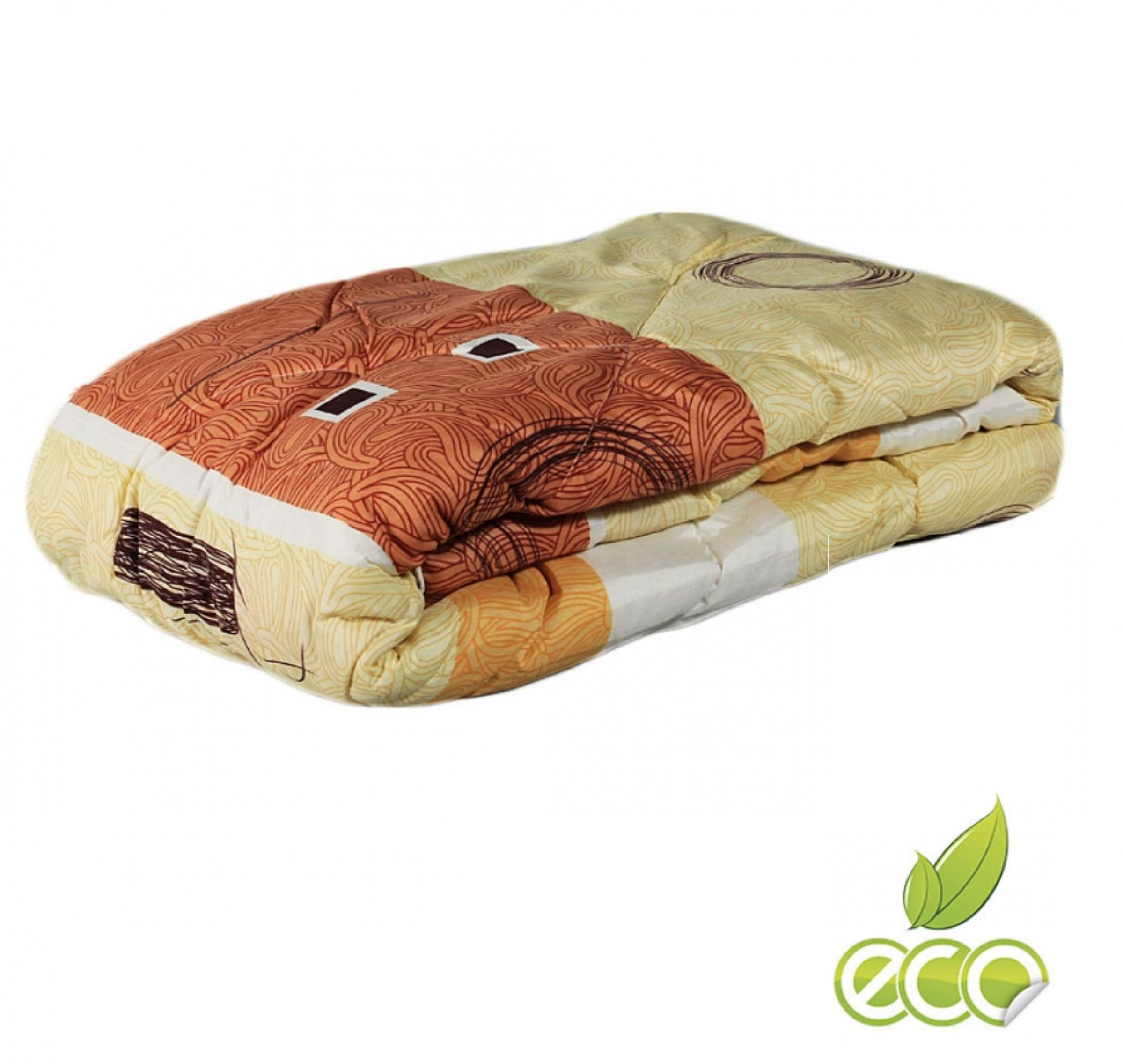 Futuka kids одеяло летнее арт.Неженка (120х180см.)