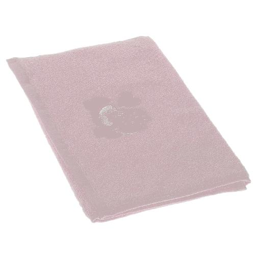 Непоседа полотенце