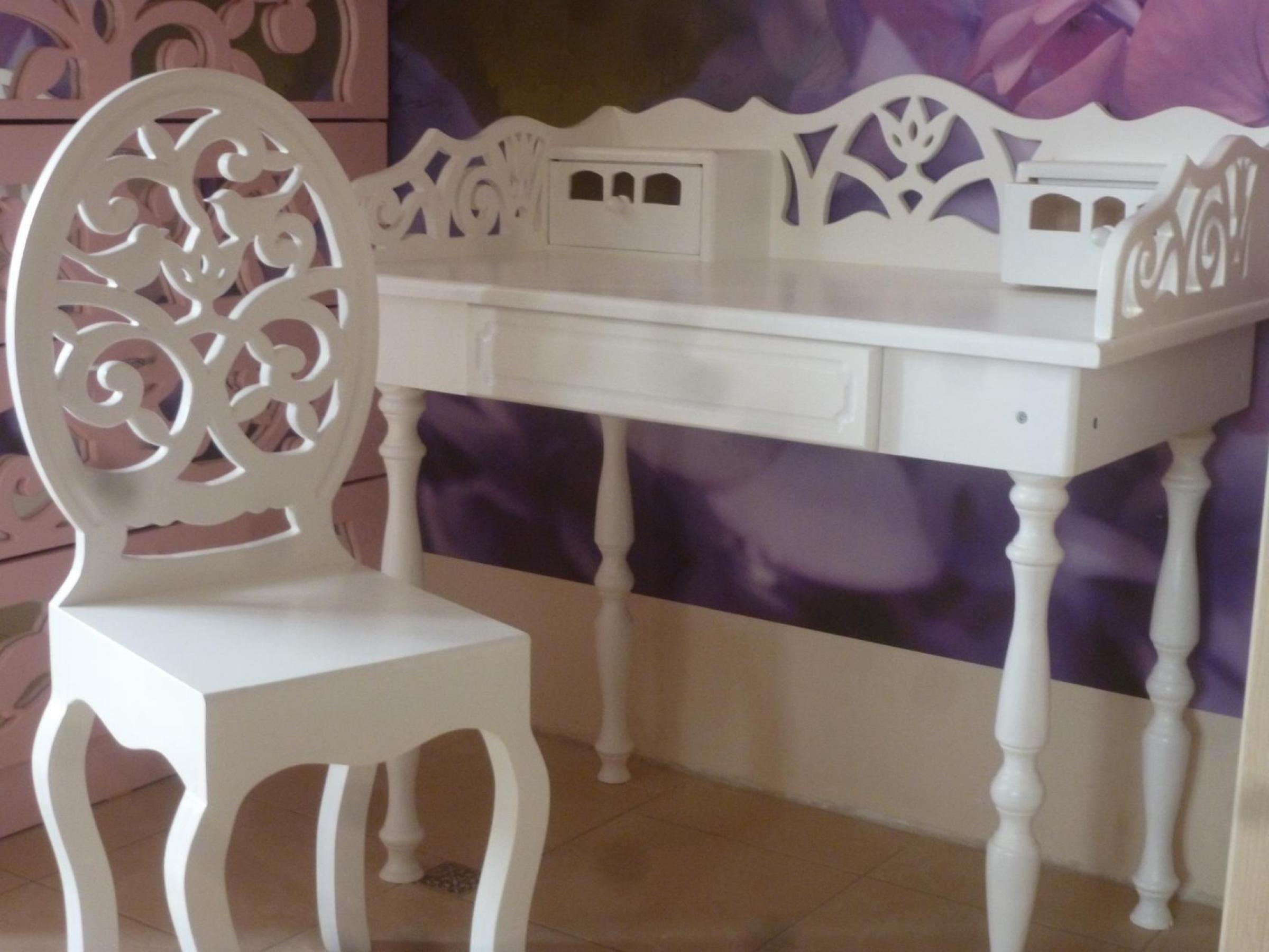 Мебельное ателье