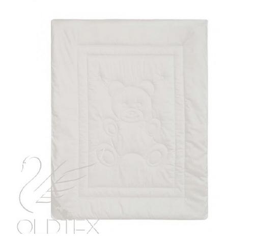 Goldtex одеяло для новорожденного
