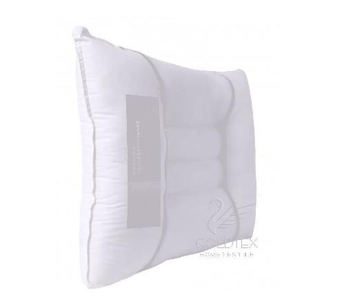 GOLDTEX подушка