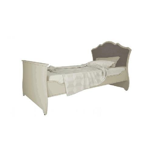 Klюkva кровать