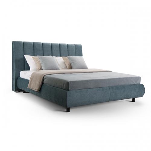 Ф-ка Мирлачева интерьерная кровать