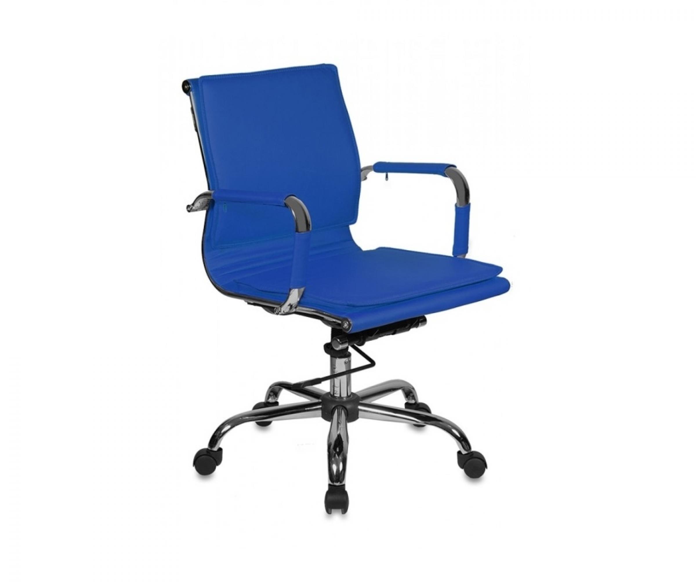 Saros компьютерное кресло для подростка