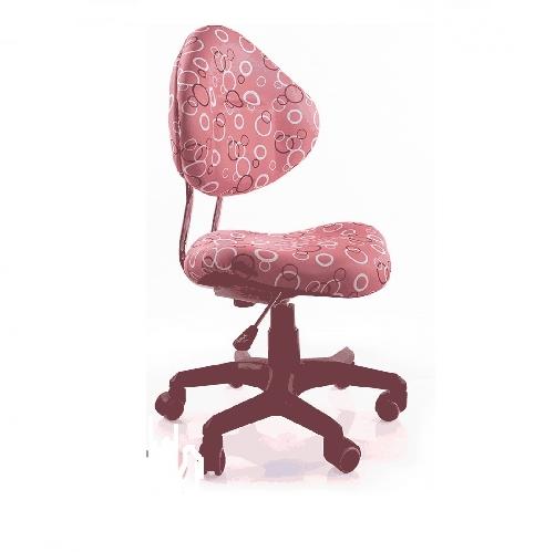 Mealux детское кресло  Aladdin