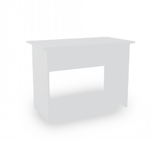 Klюkva стол письменный простой