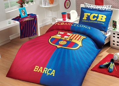 Hobby постельное белье