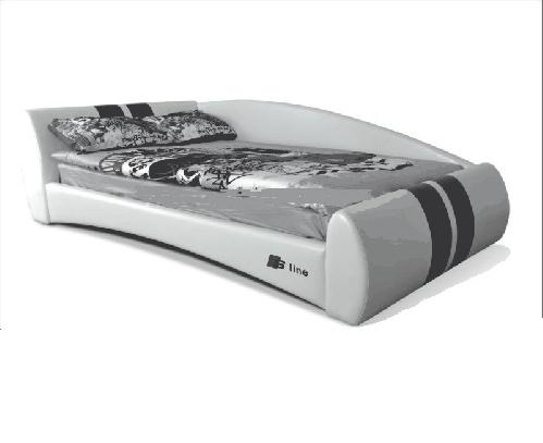 Ф-ка Мирлачева кровать для подростка