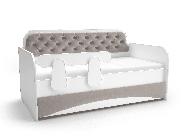 ТЦ кровать Классик